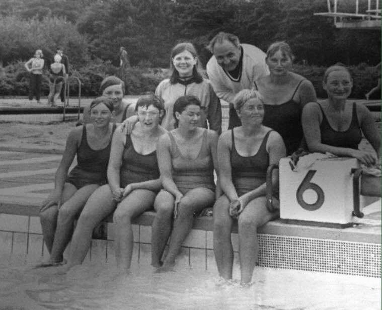 dameskampioen1960