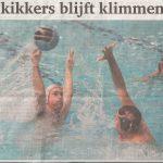 Soester Courant 9 november 2016