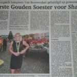 Soester courant 21 september 2016