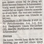 Soester courant 28 september 2016