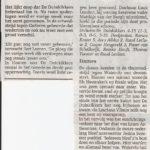 Soester Courant 12 oktober 2016