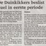 Soester Courant 14 december 2016