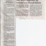 Soester Courant 22 maart 2017