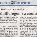 Soester Courant 12 april 2017