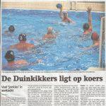 Soester Courant 4 oktober 2017