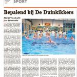 Soester Courant 7 maart 2018