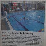 Soester Courant 7 februari 2018