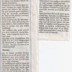 Soester Courant 23 november 2016