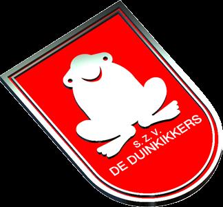DE DUINKIKKERS SOEST
