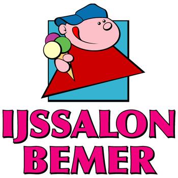 Ijssalon Bemer