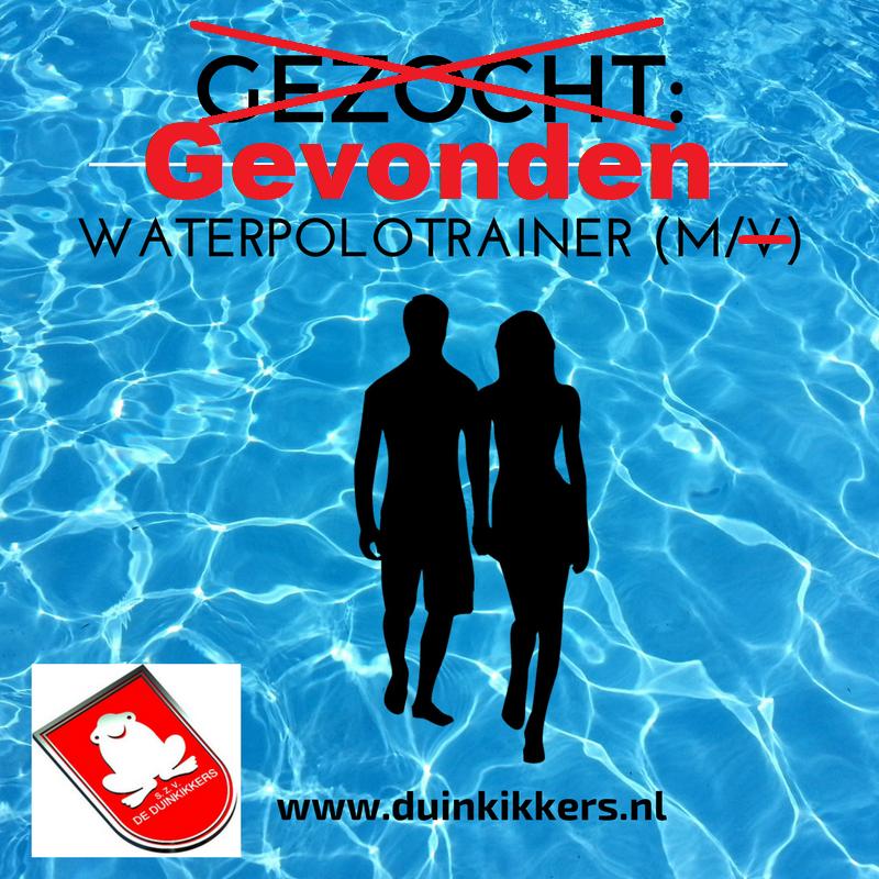 GEZOCHT- (002) - kopie