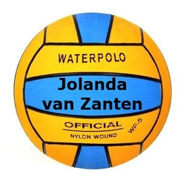 Sponsor Wedstrijdbal Heren 2  - ZPC Amersfoort 31-03-2019