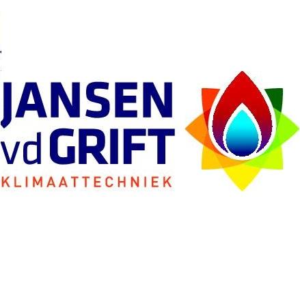 Jansen van der Grift