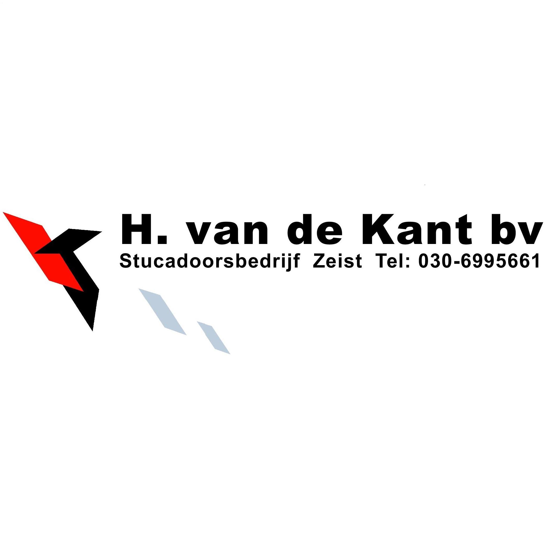 Van der Kant