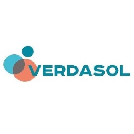 Verdasol