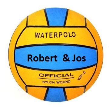 Sponsor Wedstrijdbal Jongens 017 - De Watervlo 14-04-2019