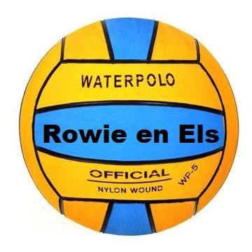Sponsor Wedstrijdbal Heren 2 - IJsselmeer H1 19-09-2021